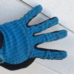 Troy Lee Designs Sprint Gloves 3セット目