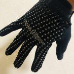 Troy Lee Designs Sprint Gloves 2019?