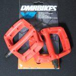 DMRBIKES V6 PEDAL